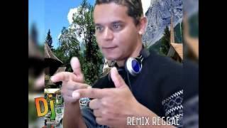 Tabata Remix Reggae