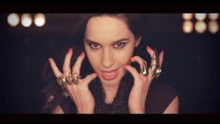 Ewelina Lisowska - Jutra Nie Będzie (Official Music Video)