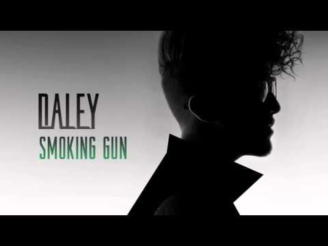 daley-smoking-gun-daley
