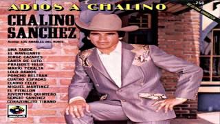 Chalino Sánchez - Lolo Ramos
