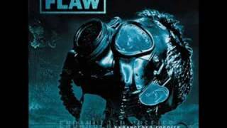 Flaw Medicate