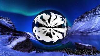 poney beat-Avicii - Waiting For Love (Addal Remix)