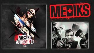 Mediks - Nightmare