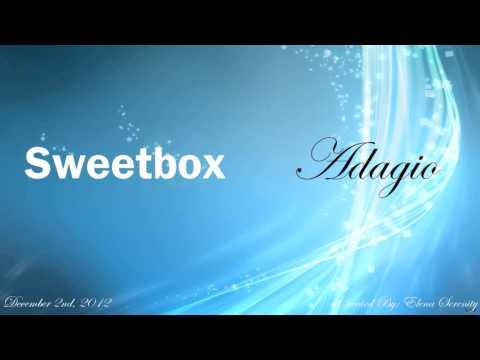 1000 Word de Sweetbox Letra y Video