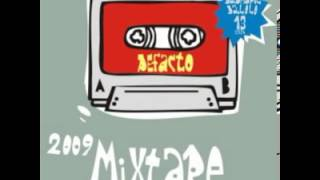 Defacto - Marian (ft Blajo)
