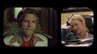 Erik Sumo & The Fox-Fairies feat. Liza - Forever (My Love)