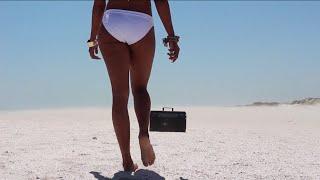 KapCity - Billion [Music Video]