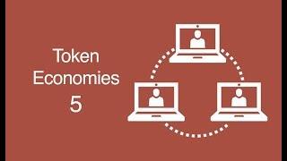 Token Service Networks 5/6