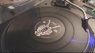 Fat Freddy's Drop HOPE Vinyl Drop