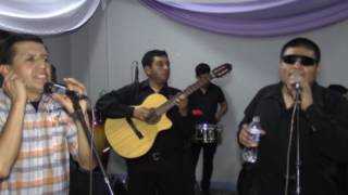 SAN JUAN SAN JUAN   Los Soneros de Pacheco