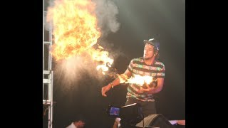 AMAZING_POWER_WORK_FiRe BY-[ SAMEER FIRE BOY ] OFFICIAL|VIDEO|