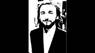 Erik Feller - Eu vi gnomos (Tihuana Cover)