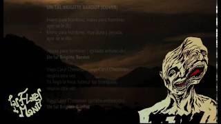 Un tal Brigitte Bardot - Las Flores de Monti (cover)