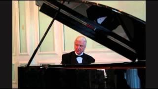 STAN WIEST PIANO TRIO PERFORMS  BOSSA NOVA BRAZILIAN JAZZ  © LONG ISLAND NEW YORK