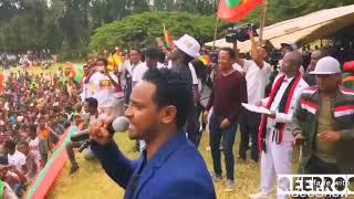 Caalaa Bultume New Ethiopia Music (2018)oromo Music