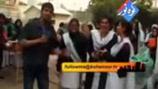 Stop Laughing funny video in oxford university official 38