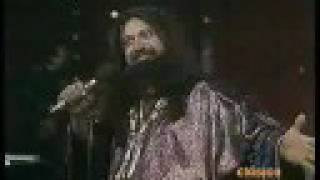 Los Polivoces-Eduardo Manzano-Demis Roussos-Whem im a kid