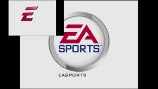 AE Sports Logo Sparta Venom Remix