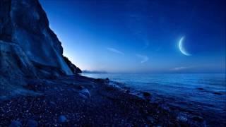 창세기전3 파트2 OST (Genesis 3 Part.2 OST) - Lovely moon