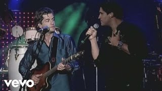 Victor & Leo - Vida Boa (Video)