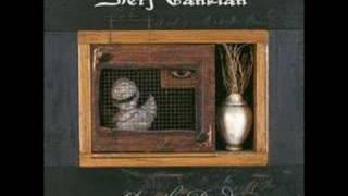 Serj Tankian - Beethoven's Cunt