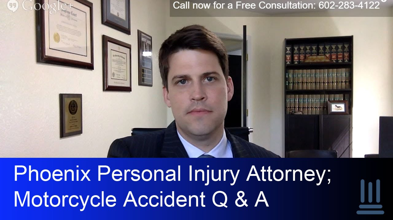 Car Accident Attorneys East Pharsalia NY