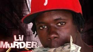 "Lil Murder ft. Gullie Beezy ""Thuggin It and Lovin It"""