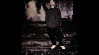 Necenzurat 03 - O stare de spirit (intro instrumental)