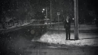 Midnight Melancholy - 12 O'Clock