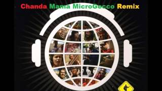 Chanda Mama   Playing For Change   MicroGecco Remix