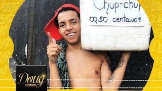 MC RICK - TO APAIXONADO (VIDEO CLIPE) Lançamento 2018