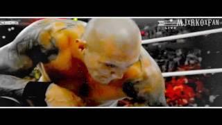 Like A Man Possessed ; Randy Orton MV
