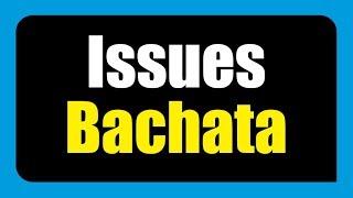 Julia Michaels - Issues (Bachata Version/Remix)