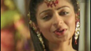 Ayone Sajana Ne (Song Promo) - Heer Ranjha