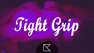 "Sexy Dancehall Instrumental 2017 | ""Tight Grip Riddim"" 