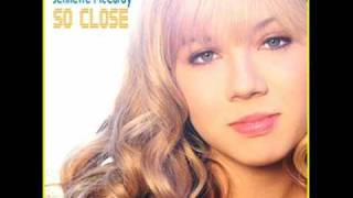 Who Is A Better Singer- Miranda Cosgrove or Jennette McCurdy?