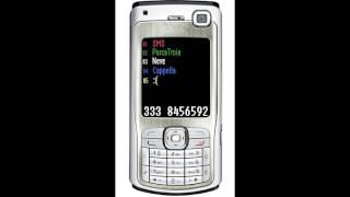 RINcuore (Rancore) - SMS