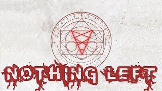 Seether - Nothing Left [Lyric Video]