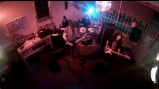 J. Wesley - Saudade (live)
