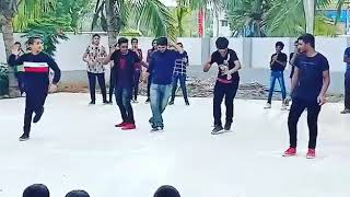 Mithran guest performance