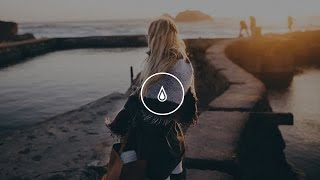 Novo Amor - Anchor (Clix Remix)