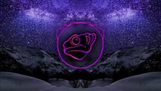Awake & Blazed (Lizard Mashup)