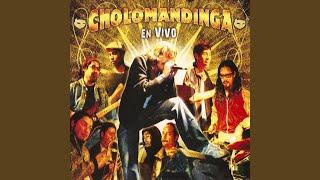 Dale Guacho (Live)