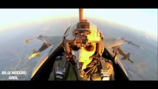 Türk Silahlı Kuvvetlerinin Gücünü Göreceksiniz ! Abdulhamid Han Trap