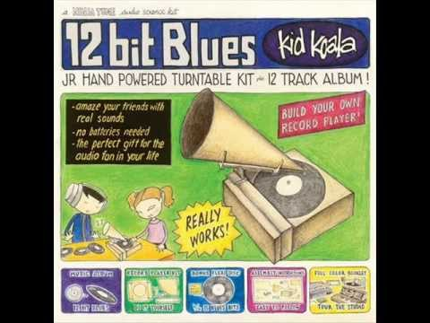 kid-koala-9-bit-blues-mrblakems