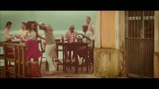 Ana Clara feat. Alexandre Pires  - MiMiMi [Clipe Oficial]