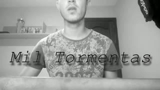 Tomaso (Cover)- Mil Tormentas - Morat Feat. Cali & El Dandee