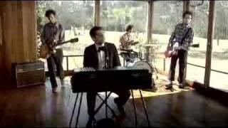 Teleradio Donoso - Eras mi persona favorita