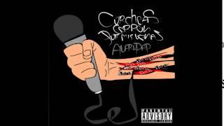 Alvaro rap - Intro ( Corcheas corren por mis venas )