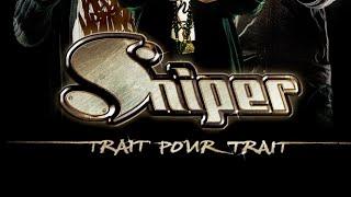 Sniper - Radio